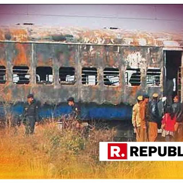 SPECIAL NIA COURT TO PRONOUNCE ORDER IN SAMJHAUTA EXPRESS BLAST CASE TODAY