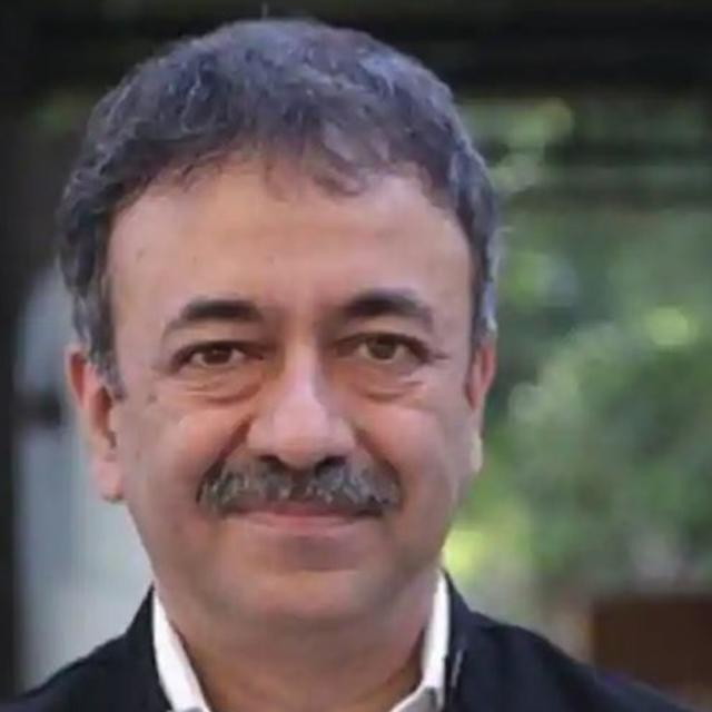NETIZENS PROTEST AFTER RAJKUMAR HIRANI GETS NOMINATED FOR 'BEST DIRECTOR', MONTHS AFTER SEXUAL HARASSMENT ALLEGATIONS