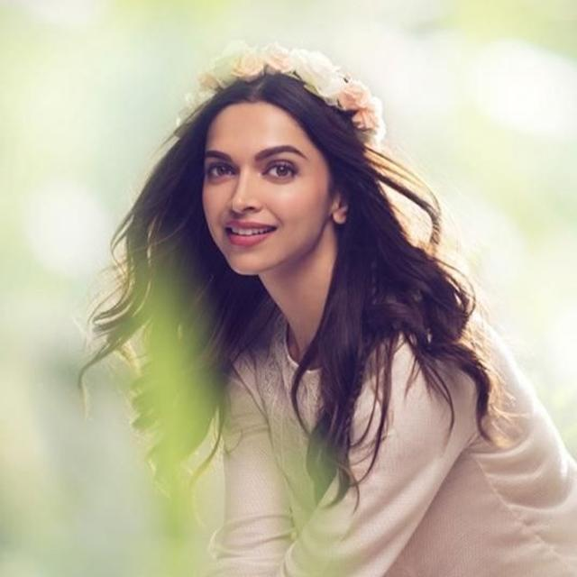 DEEPIKA PADUKONE LOOKS ETHEREAL ON A MAGAZINE COVER WITH SCARLETT JOHANSSON AND BAE DOONA, NETIZENS DRAW SIMILARITIES WITH 'FINDING FANNY'