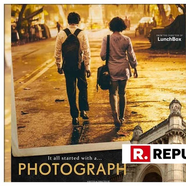 PHOTOGRAPH MOVIE REVIEW: A PLACID ROMANCE, BUT A BEAUTIFULLY CRAFTED FILM THAT LEAVES YOU WANTING MORE