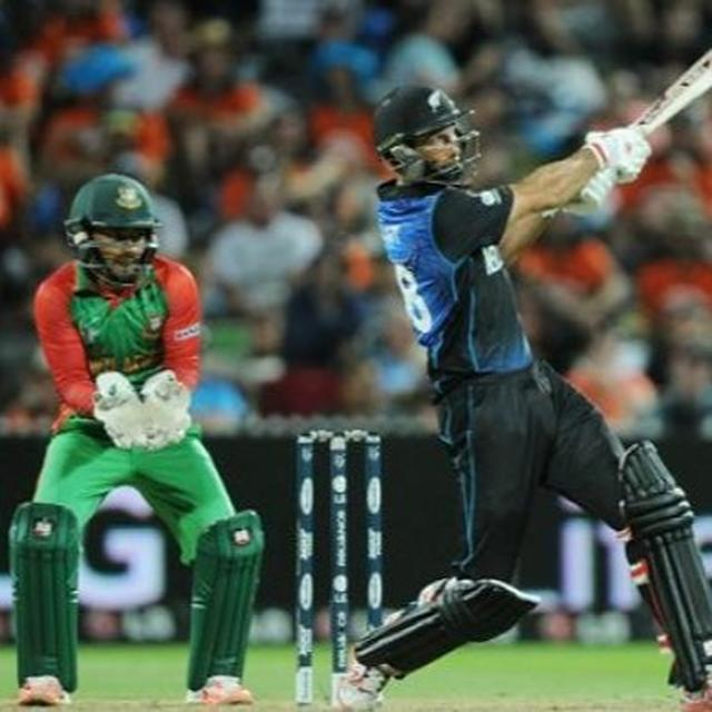 FINAL TEST MATCH BETWEEN NEW ZEALAND AND BANGLADESH CALLED OFF