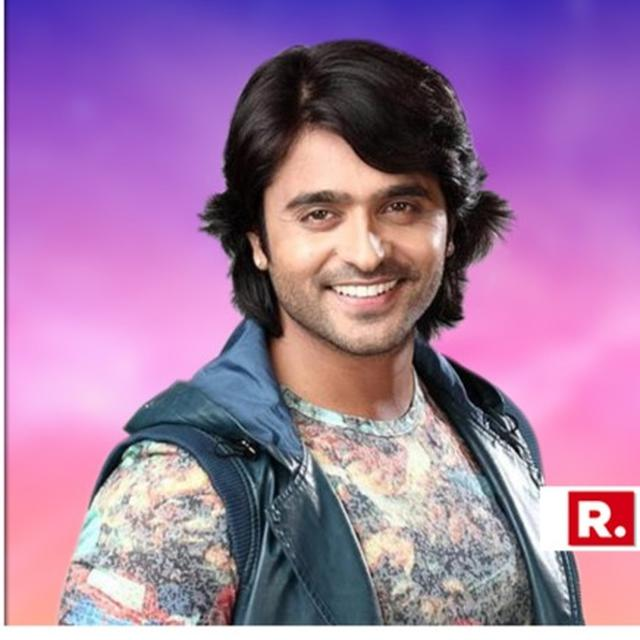 EXCLUSIVE | 'THE MID 20'S TO MID 40'S PHASE IS VERY INTERESTING': ACTORASHISH SHARMA IS SET TO DEPICT AN UNKNOWN PHASE OF PM MODI'S LIFE