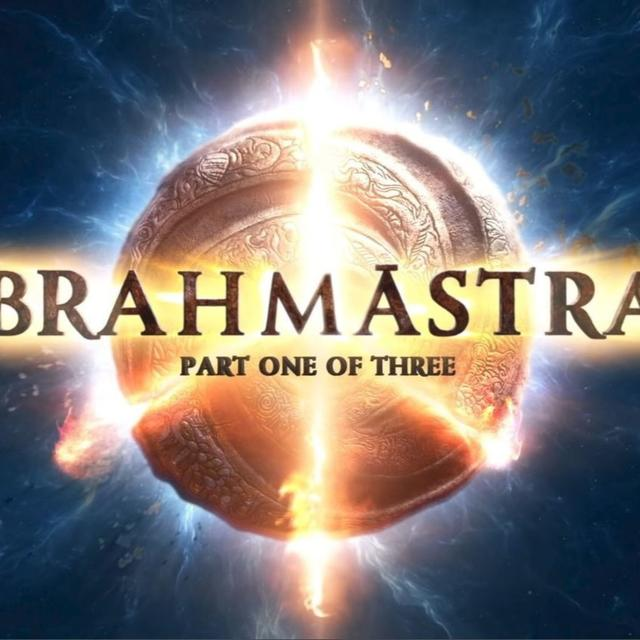 'LIBERATING TO PLAY CHARACTERS THAT CHALLENGE ME': THIS ACTRESS IS PLAYING THE MAIN VILLAIN IN 'BRAHMASTRA'