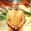 CONFIRMED : VIVEK OBEROI'S 'PM NARENDRA MODI' BIOPIC'S RELEASE BROUGHT FORWARD BY A WEEK FOLLOWING MCC VIOLATION COMPLAINT, WILL RELEASE ON APRIL 5