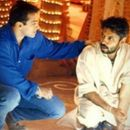 'IT'S BEEN 20 YEARS': HERE'S THE LAST TIME SALMAN KHAN WORKED WITH SANJAY LEELA BHANSALI