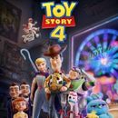 'PIXAR HAS OUTDONE THEMSELVES': NETIZENS CAN'T KEEP CALM AS THE BRAND NEW TRAILER OF 'TOY STORY 4' UNVEILS