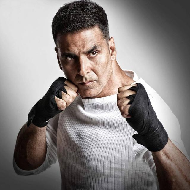 AKSHAY KUMAR REVEALS TELUGU FILM ATTEMPT, SAYS 'ONE HAS TO GET INTO REGIONAL CINEMA TO REACH INDIA'S CORE