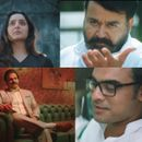 'LUCIFER' TRAILER | IT'S A MOHANLAL SHOW ALL THE WAY IN THIS HARD-HITTING TALE OF BLOOD, BROTHERHOOD AND BETRAYAL