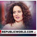 CONFIRMED: KANGANA RANAUT TO PLAY FORMER TAMIL NADU CM JAYALALITHAA IN HER BIOPIC