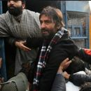 BANNED JKLF WAS FIRST TO RAISE SLOGAN OF 'AZADI'