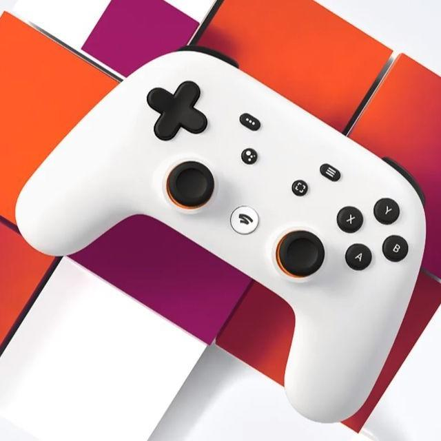 STADIA WILL NOT SUPPORT GAME DOWNLOADS FOR OFFLINE PLAYBACK, CONFIRMS GOOGLE