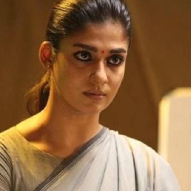 NAYANTHARA REACTS ON RADHA RAVI'S MISOGYNIST COMMENTS AS CELEBRITIES FUME, HE SAYS HIS STATEMENTS WERE 'MISINTERPRETED'