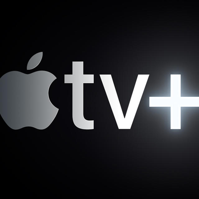 APPLE ANNOUNCES APPLE TV+ VIDEO STREAMING SERVICE, WILL BE AVAILABLE IN 100+ COUNTRIES INCLUDING INDIA THIS FALL