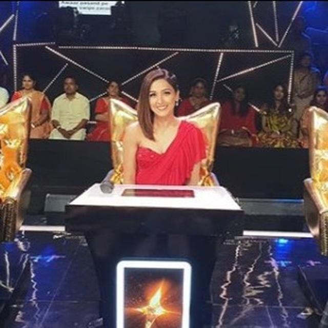 NEETI MOHAN, DILJIT DOSANJH & SHANKAR MAHADEVAN FACE BACKLASH AFTER AN 'INSENSITIVE AND SEXIST PRANK' ON A REALITY SHOW