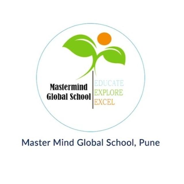 GREAT INDIAN SCHOOLS | MASTERMIND GLOBAL SCHOOL