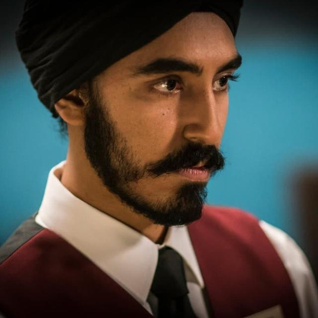 'I GET FLAK SOMETIMES': 'SLUMDOG MILLIONAIRE' ACTOR DEV PATEL TALKS ABOUT FACING CRITICISM FOR TAKING AWAY ROLES FROM INDIAN ACTORS