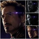 'AVENGE THE FALLEN': THE BRAND NEW CHARACTER POSTERS OF 'AVENGERS: ENDGAME' UNVEIL THE FIRST LOOK OF BLACK PANTHER, DOCTOR STRANGE, AND SPIDER-MAN, AMONG OTHERS