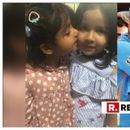 VIRAL: SURESH RAINA AND MS DHONI'S DAUGHTERS GRACIA AND ZIVA GIVE 'FRIENDSHIP GOALS' IN THIS ADORABLE PICTURE, NETIZENS CAN'T KEEP CALM