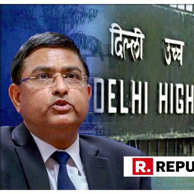 DELHI HC POSTS FOR MARCH 28 CBI PLEA FOR MORE TIME TO PROBE ASTHANA CASE