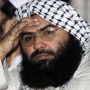 CHINA ACCUSES US OF UNDERMINING UN ANTI-TERROR BODY BY FORCEFULLY MOVING RESOLUTION ON AZHAR IN UNSC