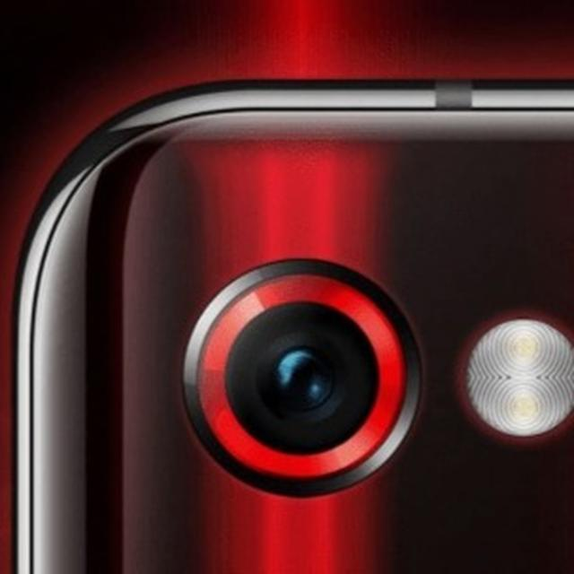 LENOVO Z6 PRO COULD BE FIRST SMARTPHONE WITH 100MP CAMERA