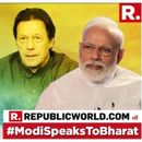"PM MODI INTERVIEW | ""TOLD PAKISTAN, 'YOU PUSHED TERRORISM BUT IT COULDN'T STOP INDIA'S PROGRESS'; TAKE ACTION AGAINST JAISH-E-MOHAMMED"", SAYS PM MODI RECOUNTING HIS CORRESPONDENCES WITH PAKISTAN"