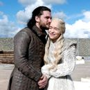 THIS DATING APP IS PLAYING CUPID FOR GOT FANS AHEAD OF THE FINAL SEASON