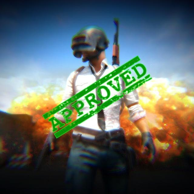 PUBG MOBILE FANS REJOICE AS AHMADABAD POLICE LIFTS THE BAN