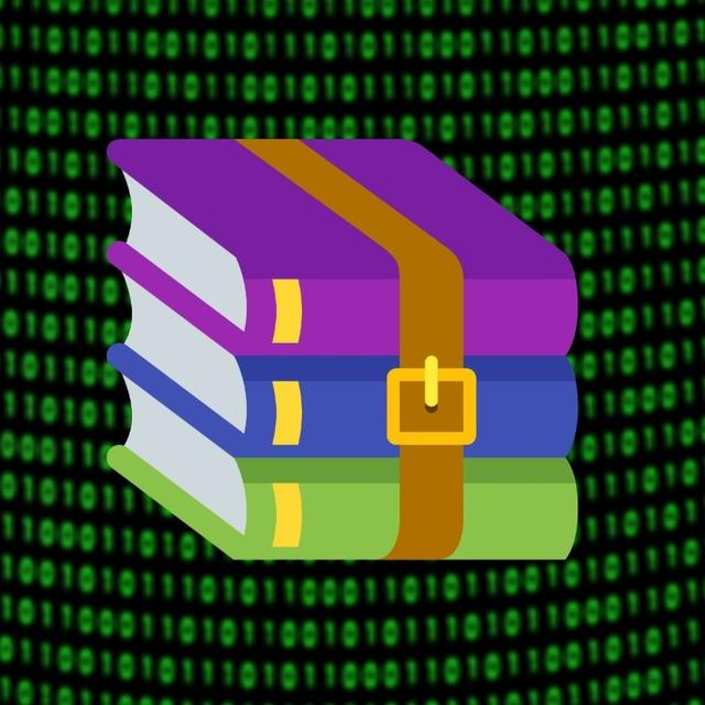 WINRAR USERS, BEWARE! HACKERS CAN GAIN ACCESS TO YOUR COMPUTER