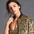 """""""COMMERCIAL FILMS DEPENDENT ON ITS STORY"""", SAYS ALIA BHATT"""