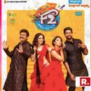 BONEY KAPOOR'S REMAKE SPREE CONTINUES, NOW VENKATESH-VARUN TEJ-TAMANNAAH STARRER 'F2' TO BE MADE IN HINDI