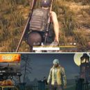 PUBG Mobile Update 0.12.0 Reportedly Seeding In Beta: Said To Introduce Infinity Mode, Companions, RPG-7, And More