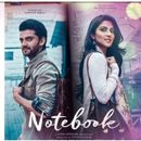 BOX OFFICE: SALMAN KHAN PRODUCTION 'NOTEBOOK' UNIMPRESSIVE ON OPENING DAY, VIDYUT JAMMWAL'S 'JUNGLEE' IS BETTER; HERE'S HOW MUCH THEY COLLECTED