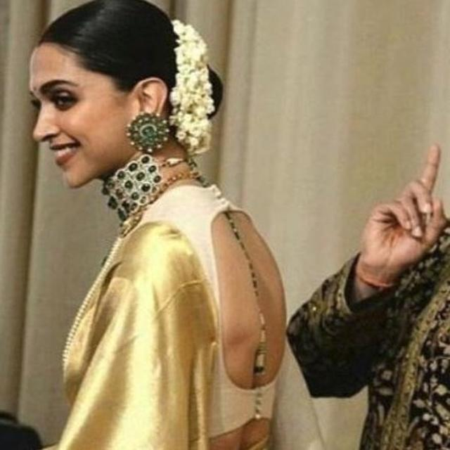 RANVEER SINGH REVEALS THIS TALENT OF DEEPIKA PADUKONE WHICH IS EXCLUSIVELY FOR HIM