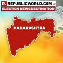 6.81 LAKH STICKS OF RED SEALING WAX TO BE USED FOR LOK SABHA ELECTIONS IN MAHARASHTRA