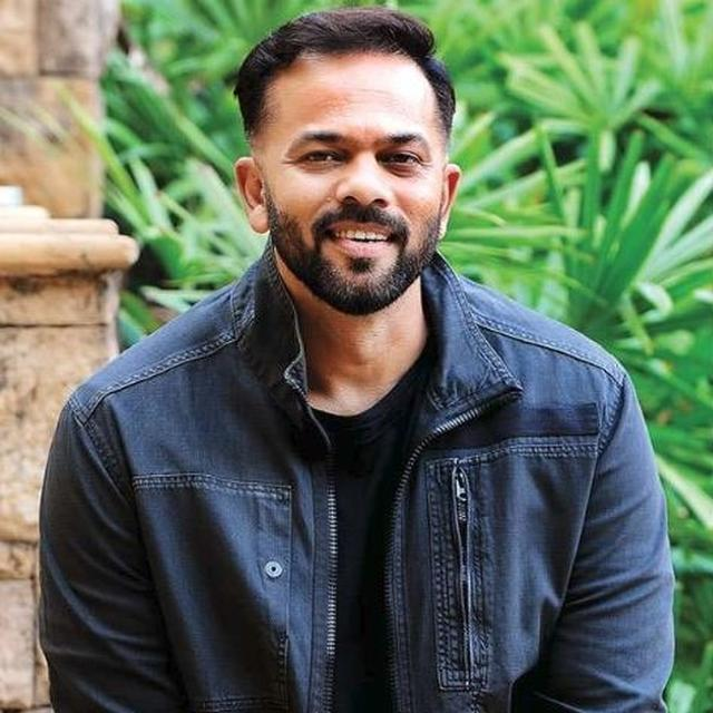 'BEEN WRITING IT FOR NEARLY TWO YEARS': ROHIT SHETTY REVEALS KEY DETAILS OF HIS BIG DIGITAL PLUNGE
