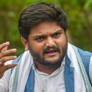 HARDIK PATEL MOVES SUPREME COURT AGAINST GUJARAT HC ORDER REFUSING TO STAY CONVICTION IN 2015 RIOTING CASE