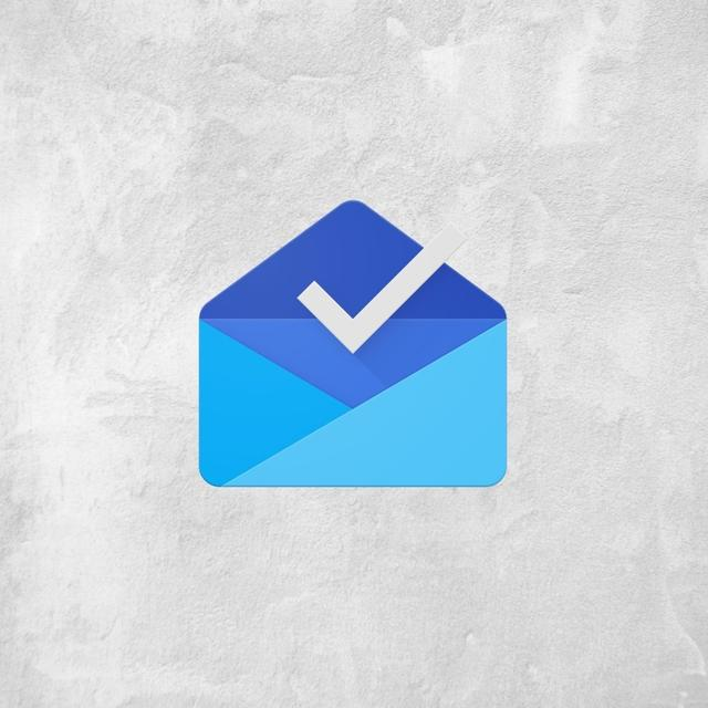 'Inbox by Gmail' is officially shutting down today