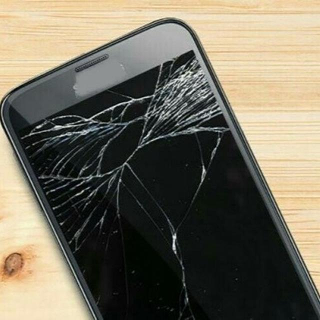 SHATTERPROOF SMARTPHONE SCREENS COULD BE A REALITY SOON