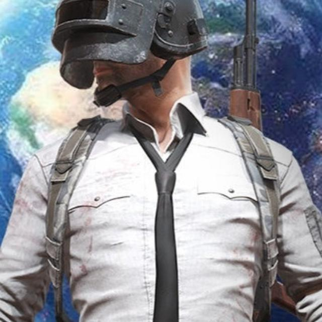 PUBG Mobile: New Update 27a Promises The Moon, Patch Notes Released on Fools' Day, Check Out