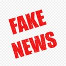 Election-Related Fake News on Social Media Requires Tackling On A War Footing, Believe Analysts