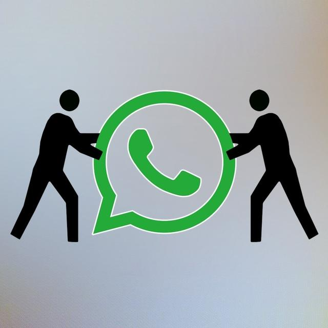 WHATSAPP OFFERS MORE GROUP PRIVACY CONTROLS