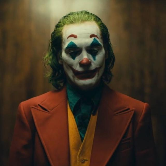 'JOKER' TRAILER: 'THIS MOVIE IS GOING TO BE A MASTERPIECE', SAY NETIZENS AS JOAQUIN PHOENIX BRINGS THE PRINCE OF CRIME BACK ON THE SCREEN