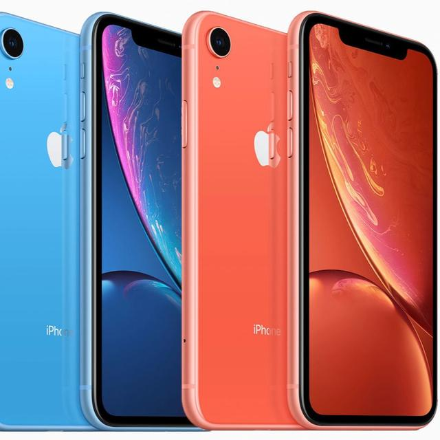 APPLE IPHONE XR GETS MASSIVE RS 17,000 PRICE CUT, NOW STARTS AT RS 59,900