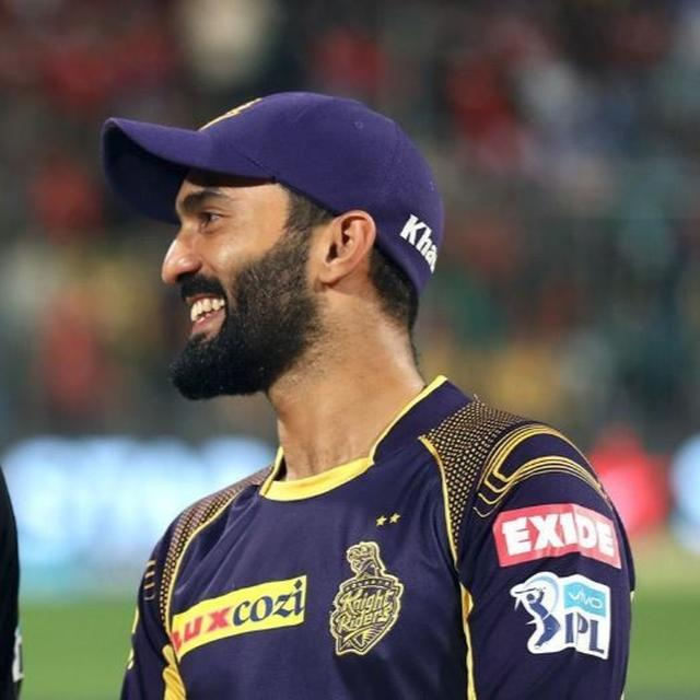 HERE'S WHAT RCB CAPTAIN VIRAT KOHLI WILL BE DOING IN SEARCH OF FIRST WIN IN IPL