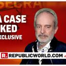 SENSATIONAL REVELATIONS IN ED CHARGESHEET: CHRISTIAN MICHEL ADMITS PAYING JOURNALISTS, INFLUENCING MEDIA