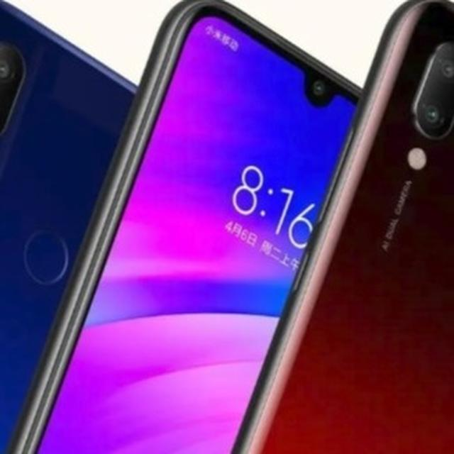 Redmi Y3, Xiaomi Redmi 7, And More Rumoured To Be Hitting Indian Shores Soon, Could Give Realme, Oppo A Run For Its Money