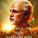 CONFIRMED: MAKERS ISSUE NEW RELEASE DATE AFTER 'PM NARENDRA MODI' BIOPIC STARRING VIVEK OBEROI GETS POSTPONED