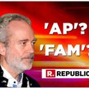 PATIALA HOUSE COURT TAKES COGNISANCE OF ED'S AGUSTA CASE CHARGESHEET, CHRISTIAN MICHEL ASKED TO BE PRESENT ON MAY 9
