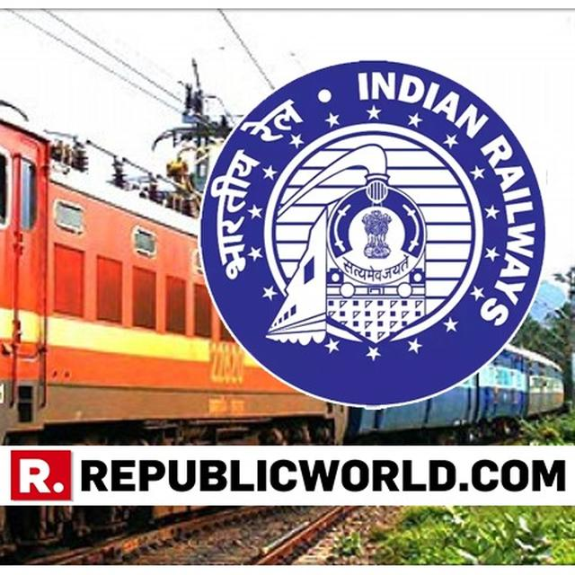 RAILTEL INTRODUCES PAPERLESS WORKING SYSTEM IN SOUTH CENTRAL RAILWAYS ZONE AND GUNTUR DIVISION
